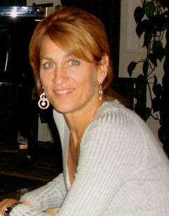 Elaine T.