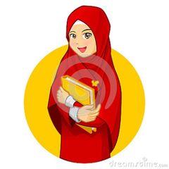 Fathima A.