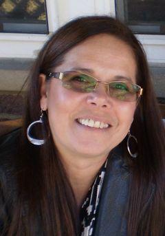 Kim L.