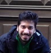 Gabriel Vieira K.