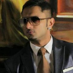 Prakash Singh R.