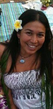 Silvia J. J.