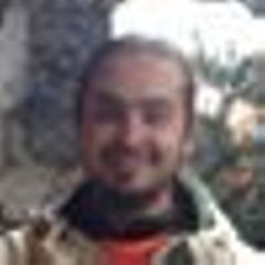 Alan Viggiano N.