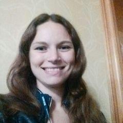 Antoinette Sara J.