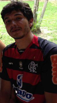 Bruno Ricardo S.