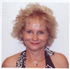 Arlene O.