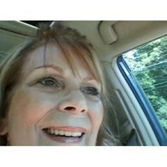 Traveling Widows And Widowers Nashville Tn Meetup