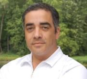 Augusto S.