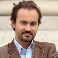Alexandre E.