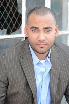 R.L. Michael Montgomery I.