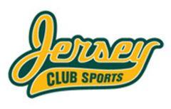 Jersey Club S.
