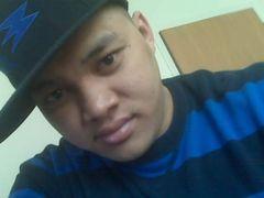 Jay T.