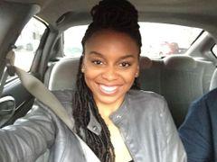 Ashia J.
