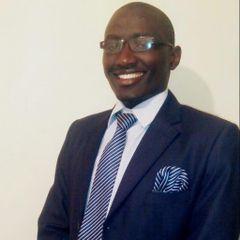 Mwaura Sebastian K.