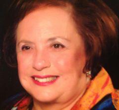 Lorinna H.