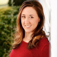 Katie Moore H.