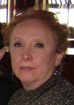 Bonnie W.