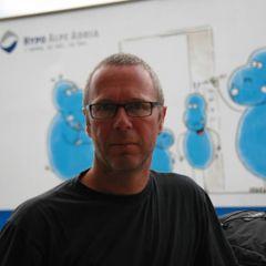 Morten Vittrup G.
