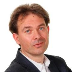 Erik Jan S.