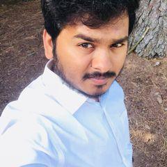 Radheshyam Y.