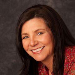 Jeanine D.