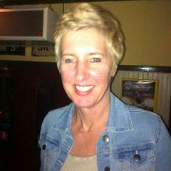 Corinne van den B.