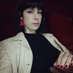 Vania B.