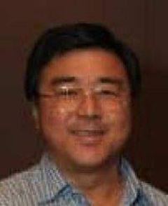 Tan Yew P.