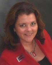 Michelle McBurney H.