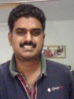 Satya R.
