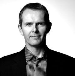 Torbjørn P.