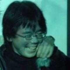 Tadashi J.