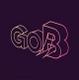 GoBridge