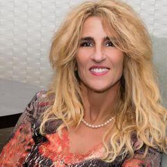 Lisa Dawn L.