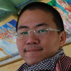 Minh-Triet L.