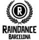 Raindance B.