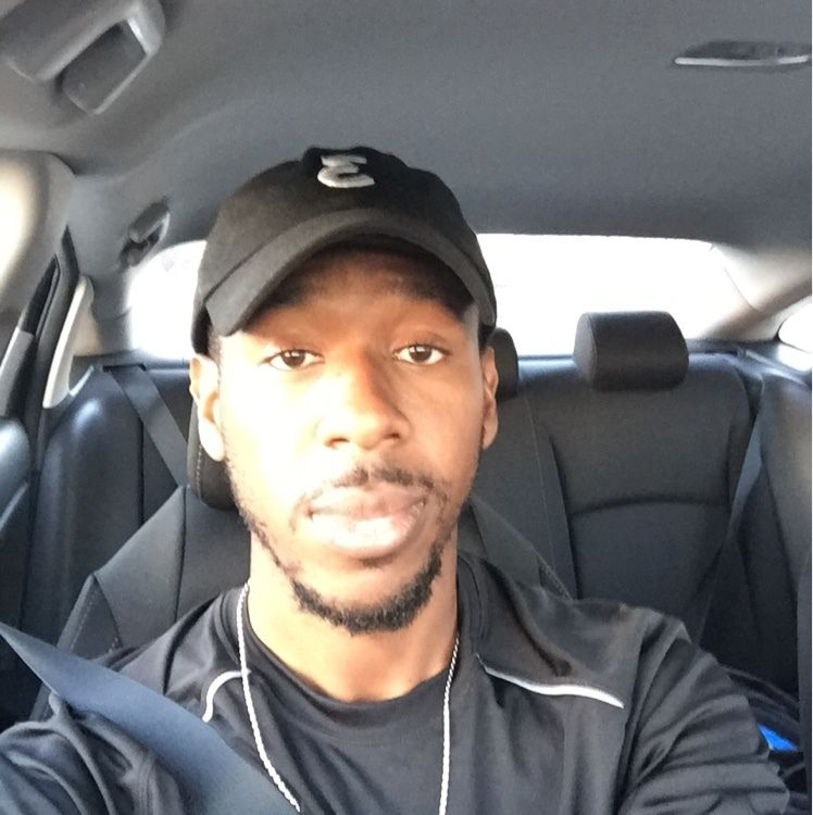 Elliott Y. - African American Golf Lovers (Atlanta, GA ...