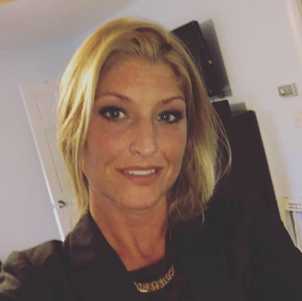 pocopson single women Someone you can love is nearby browse profiles & photos of single women in  west chester, pa join matchcom, the leader in online dating with more dates,.