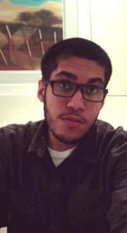 Abdulkarim Y. A.