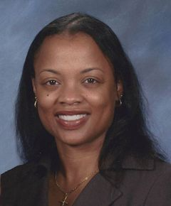 Tara E.
