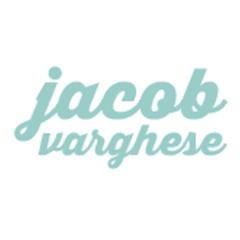 Jacob V.