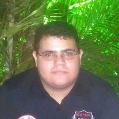Luis Fernando M.