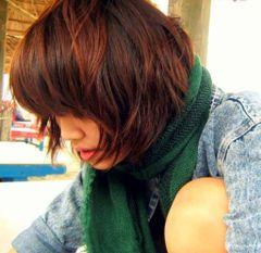 Trang R.