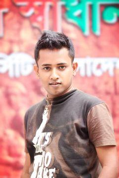 Mofijur Rahman M.