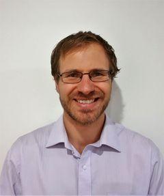 Andrew N.