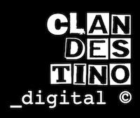 clandestinodigital