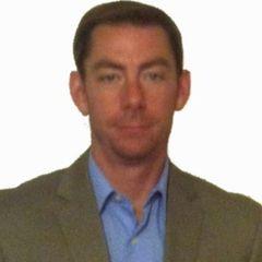 Billy G.