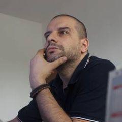 Sandro P.
