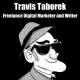 Travis T.