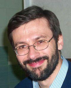 Giulio I.